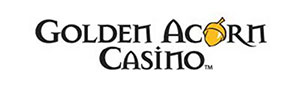 Golden_Acorn_Casino.jpg