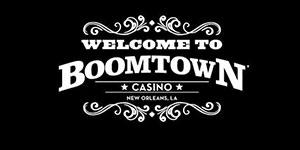 Biloxi casinos blackjack rules