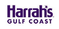 harrah-s-gulf-coast.jpg