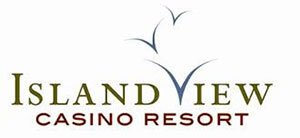 island-view-casino.jpg