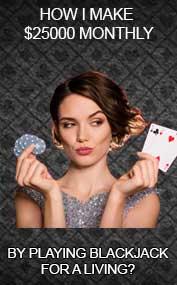 Las Vegas Blackjack Table Minimums