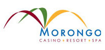 morongo casino blackjack