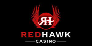 Red Hawk Casino 100 Free Play