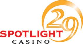 spotlight29.jpg
