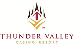 Review Of Thunder Valley Casino S Blackjack Games