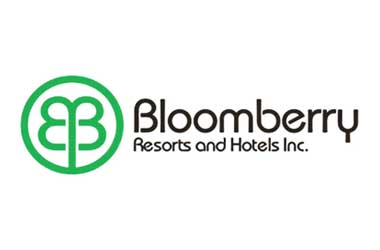 Bloomberry Resorts Corp Expresses Interest In Acquiring Pagcor Owned Casinos